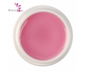 Gel Base Pink 15ml