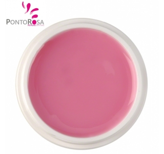 Gel Base Pink 30ml