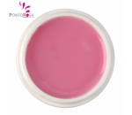 Gel Base Pink 250ml