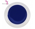 Cor Blue 5ml
