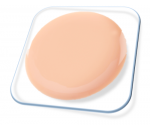 Cor 220 (Peach Cream)