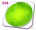 Cor 316 (Apple Green)