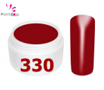 Cor 330 (Ruby Red)