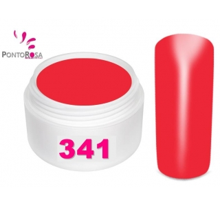 Cor 341 - (Coral Red)