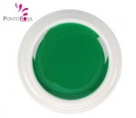 Cor Green 5ml