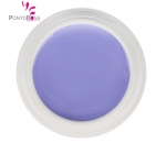 Gel de Cor Lavender 5ml