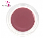 Gel de Cor Magenta 5ml