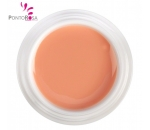 Gel de Cor Peach Cream 5ml
