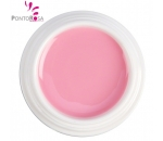 Gel de Cor Pink Cream 5ml