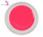 Gel de Cor Pink Neon 5ml