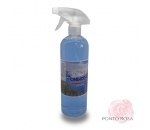 Desinfectante Multiusos (anti-séptico) 750ml