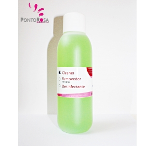 Cleaner Maçã - 500ml