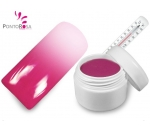 Gel Cor - T1 (Pink - White)